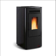 La Nordica Ketty - Pellet Burning Stove - 6kW