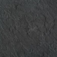 Gerflor Vinyl Fliese Design 0220 schiefer Slate Anthrazit | 5m²