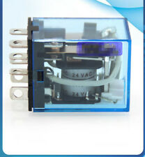 1PC Neu Omron Relay LY2NJ AC24V