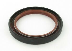 Engine Timing Cover Seal SKF 16544
