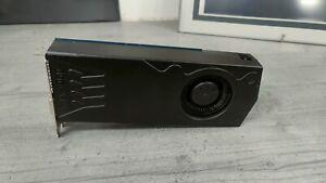 Dell GTX 1060 6Gb DDR5