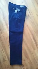 Ralph Lauren 34L Trousers for Men