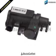 Turbo Pressure Solenoid Valve N75 FOR TOYOTA AURIS I 06->12 2.0 2.2 Diesel E15