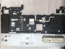 Acer Aspire 8920G Touchpad Palmrest 6051B0287102-1