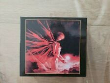 Neon Genesis Evangelion Video CD Box Jap