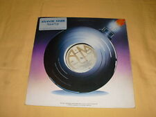 Atlantic Starr – Stand Up 12'' Maxi-single 45 RPM Limited Edition