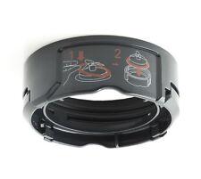 Genuine Philips Blender Jug Interface 420303594001 HR2090 HR2094