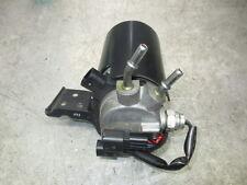 KIA Sportage 3 2010 2,0 CRDi D4HA Kraftstofffilter Dieselfilter 31970-2S000