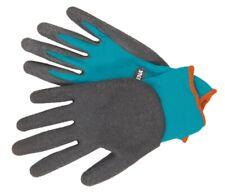 Gardena 207 Pflanzenhandschuh Bodenhandschuh Gr. 9  L Gartenhandschuhe Handschuh
