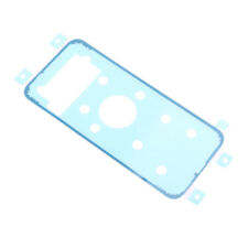 Back Rear Cover Sticker Adhesive Glue Tape for Samsung Galaxy S8 Plus