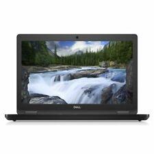 Notebook e computer portatili Dell Precision RAM 8 GB