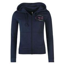 O'Neill Hoodies & Sweatshirts for Women