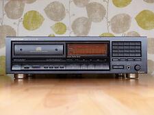 Onkyo DX-6570 CD-Player (innen und aussen gereinigt)