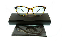 Details about  /Oliver Peoples sunglasses Prentice DM Dark Mahogany Brown Tortoise 50mm w case