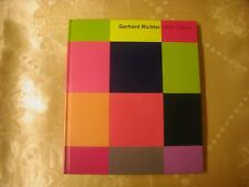 Gerhard Richter 4900 Colours von Julia Peyton-Jones, Hans-Ulrich Obrist
