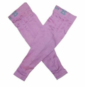 Zensah Arm Sleeves - 13 Color Options
