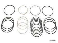 Engine Piston Ring Set fits 1963-1969 Volkswagen Transporter Beetle,Karmann Ghia