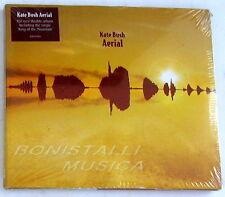 KATE BUSH - AERIAL - Double CD Sigillato