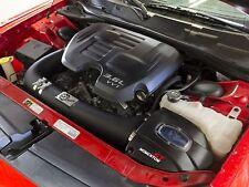 AFE Momentum GT Pro 5R Stage 2 Cold Air Intake for 11-15 Chrysler 300 V6 3.6L