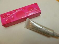 Rare Discontinued Mary Kay Eye Primer Won't Crease/Smudge HTF Extend Eye Shadow