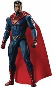 Injustice 2 Superman Enhanced Version 1:18 Scale Action Figure - PX* IN STOCK*