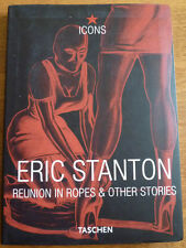 Eric Stanton/ REUNION IN ROPES & OTHER STORIES