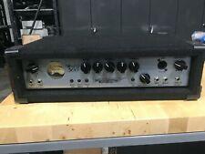 Ashdown Engineering Mag 300 Bass Amp Head