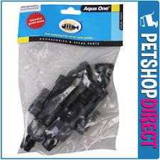 Aqua One Hose In/Out Tap Set CF500/700 VA230/300
