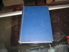 Personal Reminiscences by o'Keeffe, Kelly, and Taylor edited r h. stoddard 1876