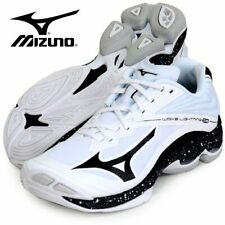 New Mizuno Volleyball Shoes Wave Lightning Z6 V1GA2000 Freeshipping!!