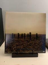 SLIPKNOT ALL HOPE IS GONE, Vinyl 10TH ANNIVERSARY EDITION 2LP (No CD)