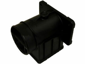 For 2006-2011 Mercedes C350 Direct Ignition Coil Boot SMP 22995WF 2007 2008 2009