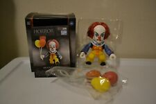 The Loyal Subjects Pennywise Complete Free S/H