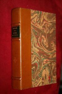 SOLEIL AU VENTRE par JEAN HOUGRON  EDITIONS MONDIALES1960 BELLE RELIURE