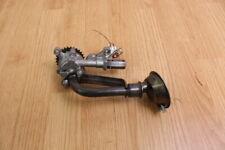 1983 HONDA SILVER WING 650 GL650 INTERSTATE Oil Pump