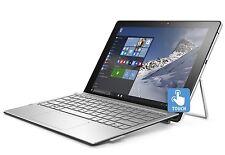 HP Spectre 12-A009NR X2 Touch Laptop Intel:M5-6Y54 4GB 128GB SSD N5S22UA#ABA