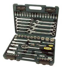 Werkzeug Mannesmann Werkzeugkoffer 32 teilig
