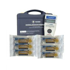 NEW!! HomeAgain PLUS Microchip & Reader Bundle (Includes 6 Chips & Reader)