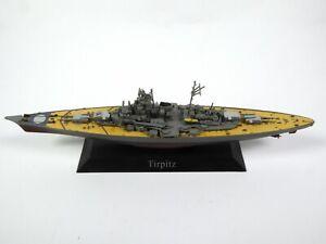 Set von 14 Kriegsschiffe 1:1250 Deagostini Militär Schlachtschiff Kreuzer WSL9