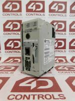 1769-L32E | Allen Bradley | CompactLogix Ethernet Processor Controller 750KB ...