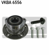 SKF Wheel Bearing Front VKBA 6556 for Audi - Seat - Skoda - VW