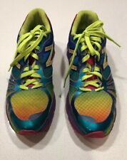 New Balance REVLITE Baddeley 890 Men's Size 10