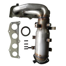 Car & Truck Catalytic Converters for sale | eBay
