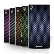 Housses et coques anti-chocs verts Pour Sony Xperia Z5 pour téléphone mobile et assistant personnel (PDA)