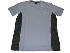 Movimiento Período de sesiones Camiseta Deportiva De Hombre/Camisa funcional