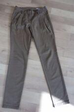 Orwell Hose braun Gr. 36 Modell Ari-G Pants by Orwell wenig getragen, gut