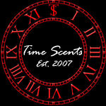 Time Scents