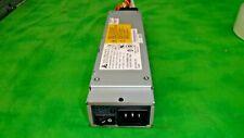 Cisco 341-0094-04  ASA-5500 190W Power Supply Delta DPSN-180AB A      5#