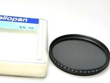Hama polarizzatore Circular coated 77mm e77 remunerati