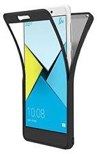 Étuis, housses et coques Huawei pour téléphone mobile et assistant personnel (PDA) Huawei